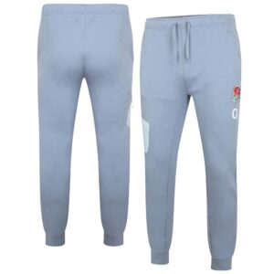 England Rugby Travel Pants - Junior